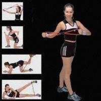 Best As-seen-on-TV Fitness Expander for Exercising Various Muscle Groups wholesale