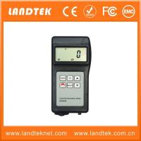 Best Coating Thickness Meter CM-8829 wholesale