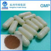 China Thymus Peptides Nutritional Food Supplements Thymus Extract Granule Enhance Immunity on sale