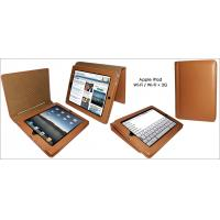 Best Leather Ipad Protective Covers wholesale