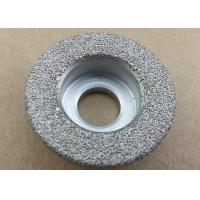 Best 60 Grit Grinding Stone Wheel Especially Suitable For Gerber Cutter S-93-7 GT7250 Parts 036779000 wholesale
