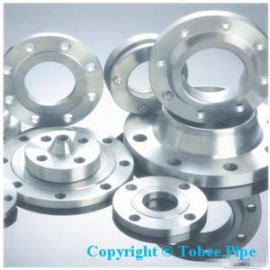 Best Steel pipe flange Fitting wholesale