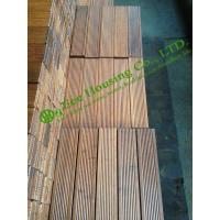 Details of bamboo floor tiles for sale bamboo decking for Bamboo flooring outdoor decking