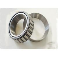 Best Provide Original SKF Swivel Chair Bearing 30305 Taper Roller Bearing 25*62*17 mm Bearing Kit With Single Cone wholesale