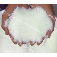 Best SGS tested 99% caustic soda pearls with competitive price on sale wholesale