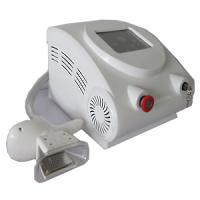 Best popular cryolipolysis cool sculpting machines beauty equipment wholesale