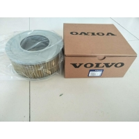 Best 114100010 Volvo Excavator Hydraulic Oil Suction Filter Inlet Filter Element wholesale