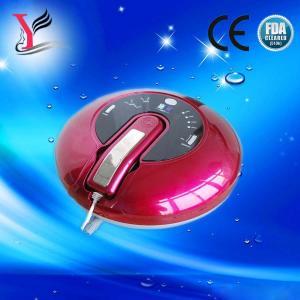 Best Home use rf machine, Radio frequency beauty machine, rf facial skin lift machine YLZ-H134 wholesale