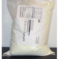 Best Lactoalbumin Pharmaceutical Raw Materials Nutrition Supplement Whey Protein Concentrate wholesale