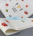 OME virgin Facial Paper Tissue baby soft virgin facial tissue paper napkin