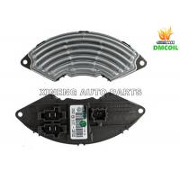 Best Car Spare Parts / Blower Motor Control Fine Processing For Fiat Abarth Lancia wholesale