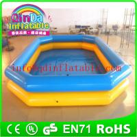 Toys Inflatable Ball 66