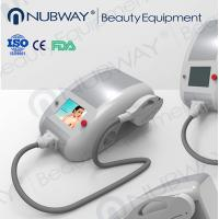 China portable e light(ipl+rf) machine,portable ipl freckle removal,portable hair remover ipl on sale