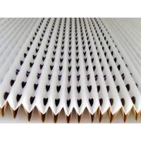 Buy cheap 2014 hot sale fire resistance filter paper from wholesalers