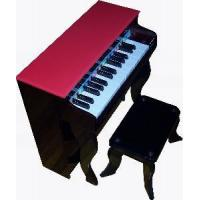Buy cheap 30 Key Children′s Toy Piano (G30TL-2) from wholesalers