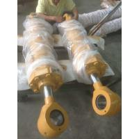 China Caterpillar cat part number 1125003 hydraulic cylinder rod,  wheel-type loader 980G 980H on sale