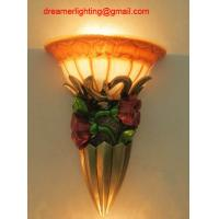 Best High quality wall sconces lighting and plug in wall lights UK market wholesale
