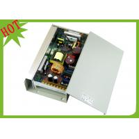 Best 400W Rainproof IP44 switching power supply 12v High Efficiency For CCTV LED wholesale