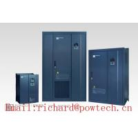 Best High performance VFD 380v 200kw frequency inverter CE FCC ROHOS standard wholesale