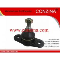China Auto Parts Kia Rio 05- ball joint tie rod end for OEM 51760-1G000 on sale