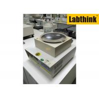 Best Professional Package Testing Equipment , Automatic Heat Shrink Test Equipment wholesale