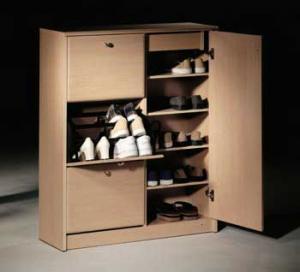 Best shoes cabinet wholesale