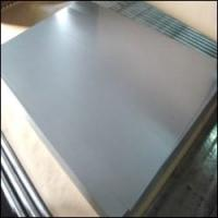 Inconel 718 Plate / Sheet