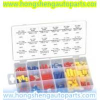 Best (HS8042)260 WIRE TERMINAL KITS FOR AUTO HARDWARE KITS wholesale