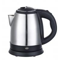 details of 2017 new produciton hot sale stainless steel 304 electric tea kettle 107346048. Black Bedroom Furniture Sets. Home Design Ideas