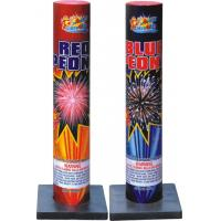 "Quality 2.5"" Single Break Artillery Shells (M25) wholesale"