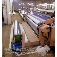 Best outside take-up for water jet loom (280cm) wholesale