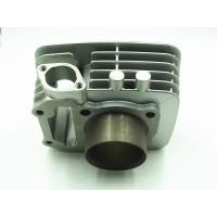 Best Motorcycle Components Four Stroke Cylinder Single Block SYM-M88-1 , 56mm Cylinder Bore wholesale