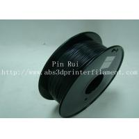 Cheap High Strength Good Performance Special Filament , Fluorescent Filament For 3D Printer for sale