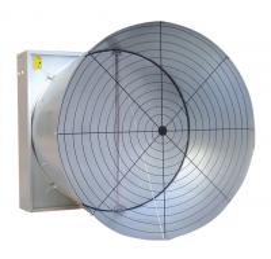 Best Belt drive exhaust fans for livestock barns/greenhouse/ wholesale