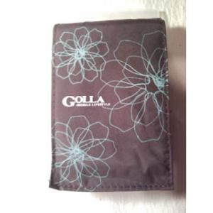 Best 11*7cm popular designer mobile bag in low price wholesale