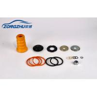 Cheap RNB000740 LR L322 Front Air Suspension Repair Kits Parts Package Rubber Mounting for sale