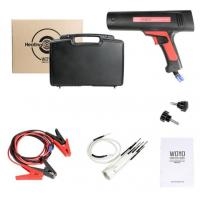 China Digital Auto Electrical Tester WOYO HBR Induction Heating Bolt Remover Machine 12V on sale