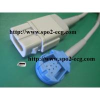Best Hospital DB 9 Pin Extension Cable For GE Ohmeda Sensor 12 Months Warranty wholesale