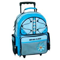 Best latest school bag with good quality wholesale
