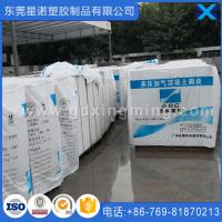 Best Bulk Plastic Container liner bag for moving wholesale