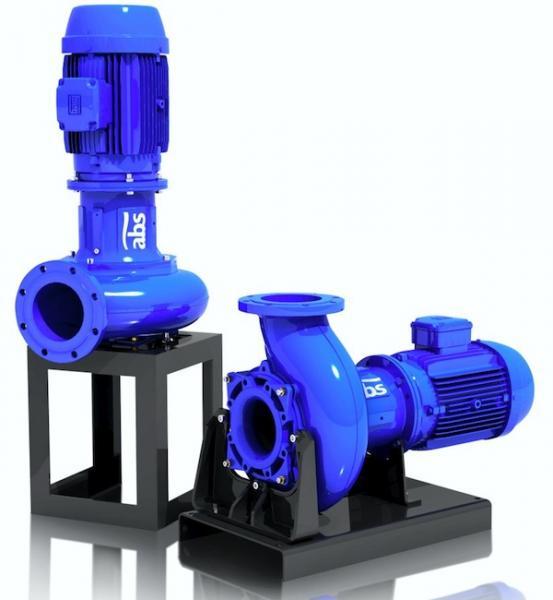 Pumps Chemical Process Pump Slurry Pumps Centrifugal Pump .html | Autos Weblog