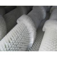 Cheap Floor And Leather Embossing Roller On The Surface Of Plastic Foam Board for sale
