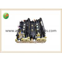 China 1750051761 ATM parts Wincor Double Extractor Unit Mdms Cmd-V4 on sale