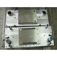 Best Cutting Hard Stamping Mould Tooling PCB Electroplating wholesale