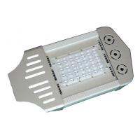 Best Villa , country road , garden exterior led lamps with LED Meanwell Driver wholesale