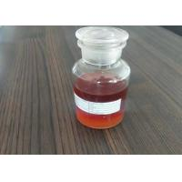 Best PH 10-13 Sodium Di-N-Butyl Dithiophosphate (C4H9O) 2PSSNa With 49%-53% Purity wholesale