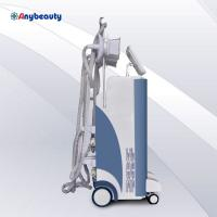 Best 1200w Cryolipolysis Fat Freeze Slimming Machine For Promote Tissue Metabolism wholesale