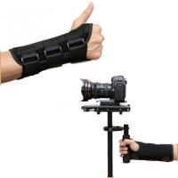 Cheap Handheld stabilizer wrist wrist guard for Steadicam and S-40,S-60,S-80 and S-120 for sale