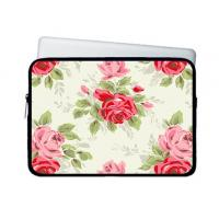 Best Floral Laptop Sleeve wholesale