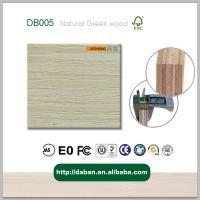 Best Cherry Veneer Fancy Plywood wholesale
